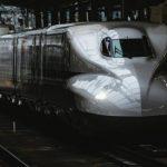 東海道新幹線に座れる確率が上がる!裏ワザ&小ネタ