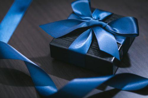 2018【母の日】プレゼント
